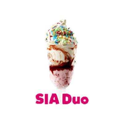 Sia Duo